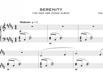 01 SERENITY (TOLMOS)