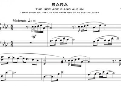 03 SARA (TOLMOS)