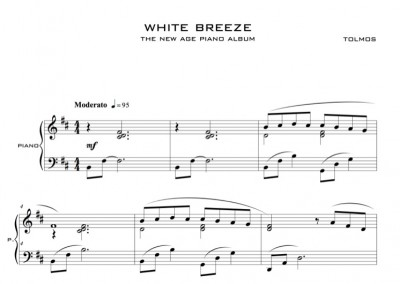 04 WHITE BREEZE (TOLMOS)