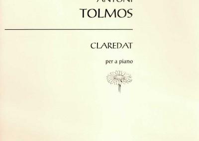 Claredat (2000)