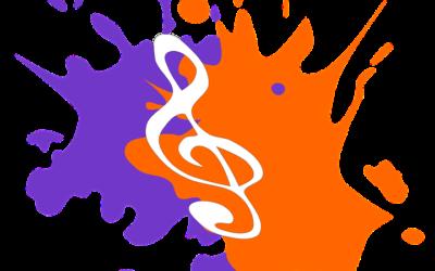 ¿Qué es la música?