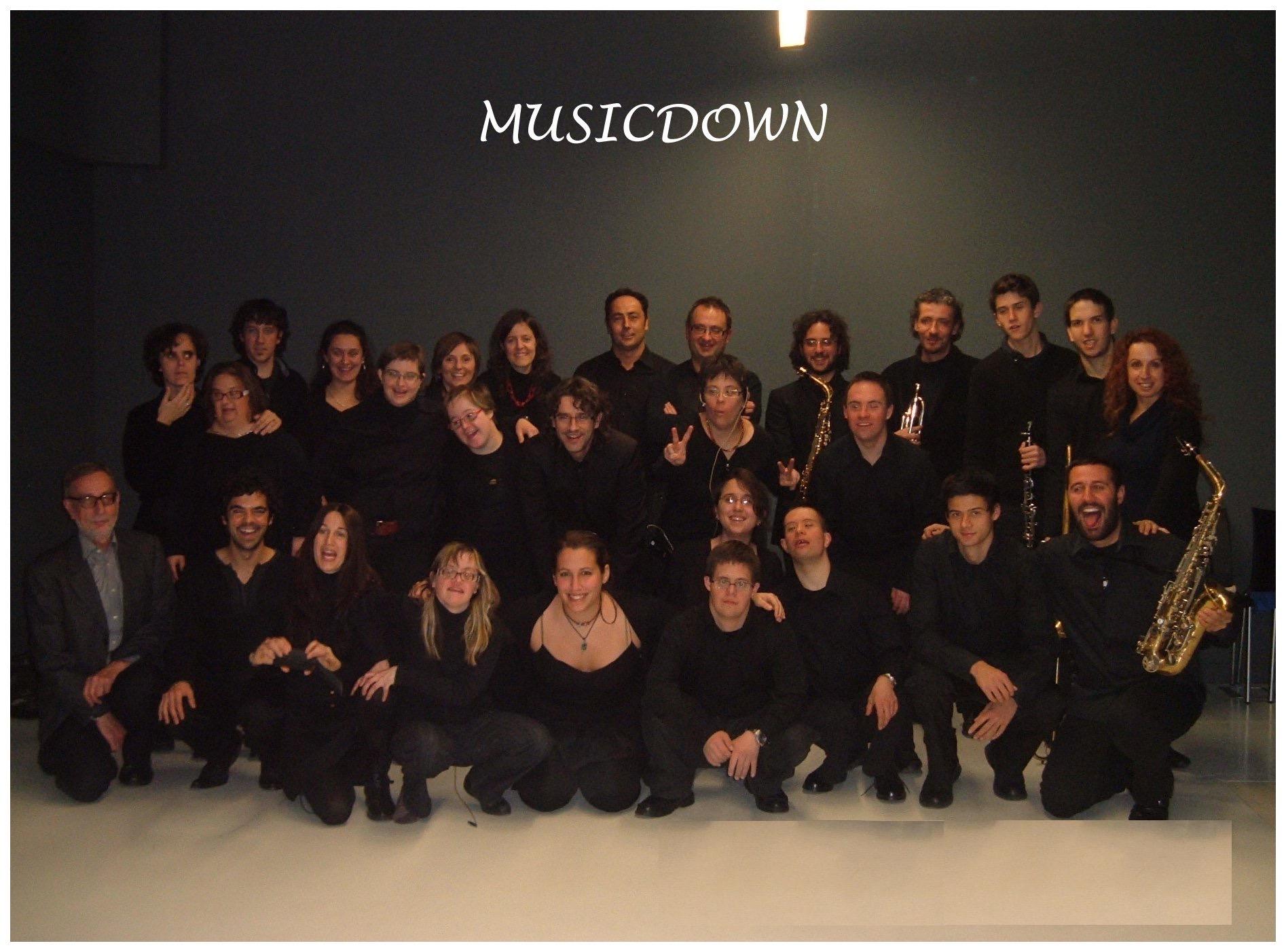 MusicDown2010