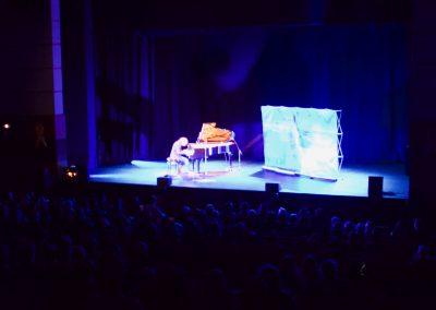 Tolmos-Concert-Balaguer - 2