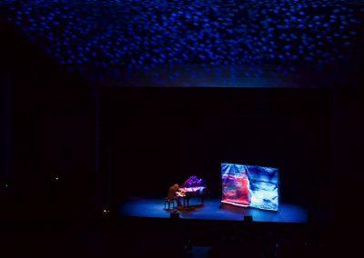Tolmos-Concert-Balaguer - 28