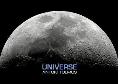 CD Universe (2019)