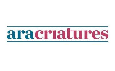 Diari Ara – Criatures