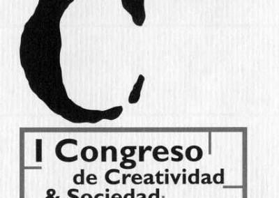 Creació de música improvisada. Article (2001)