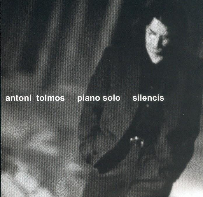 CD Silencis (2001)
