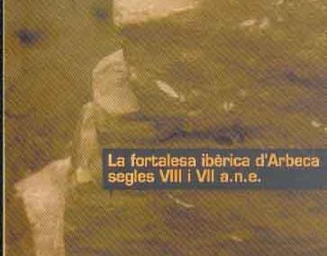 Vilars. Documental TV (2002)
